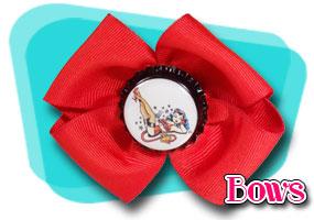 basic_bow