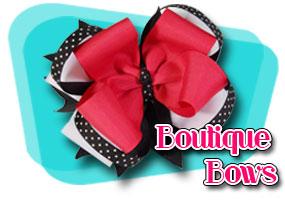 boutique_bows