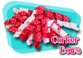 corker_bows