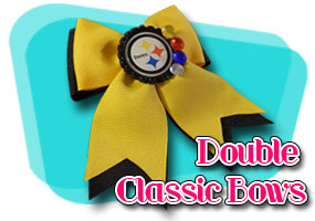 double_classic_bow